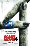 Kevin Hart » Onchannel.Net Movies Portal | Free Tv Shows and Films Database | ONchannel.Net -  Movies & TV Shows | Scoop.it