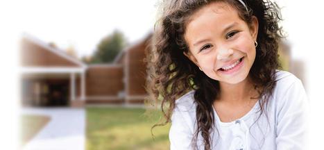 Day Care Franchises in Miami,Florida   Montessori Kids Universe   Scoop.it
