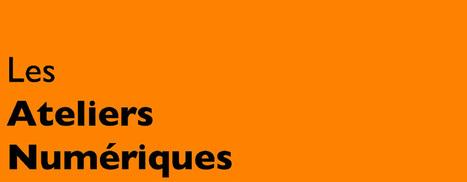 Conférence  sur la dématérialisation et la signature électronique | L'expert-comptable des architectes : veille juridique et sectorielle | Scoop.it