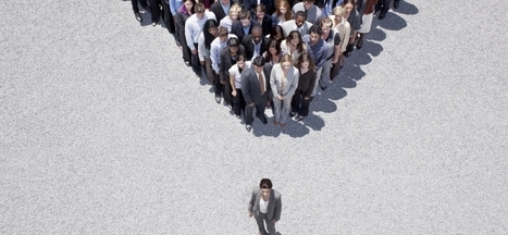 39 Ways to Get More Social Media Followers | PR & Communications daily news | Scoop.it