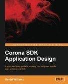 Corona SDK Application Design - Free eBook Share | gantulga | Scoop.it