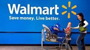 Walmart Launching Live Better Magazine   Content marketing curator   Scoop.it