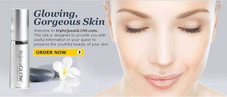 Rejuva Glow and IQ Derma Review - Use The Combo For Best Results   Inez Shoffner   Scoop.it