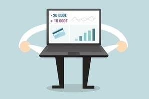 Mises à mal par la baisse des taux, les banques en ligne se réinventent | Acquisition et fidélisation. DATA et relation client | Scoop.it