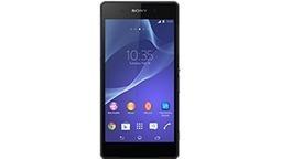 Xperia™ Z2    Teléfono Android   Tecnología   Scoop.it