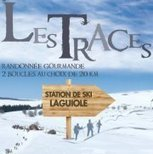 Les Traces | Revue de Web par ClC | Scoop.it
