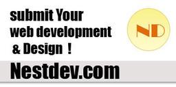 HTML5 Game Development | Open Web Platform | Scoop.it