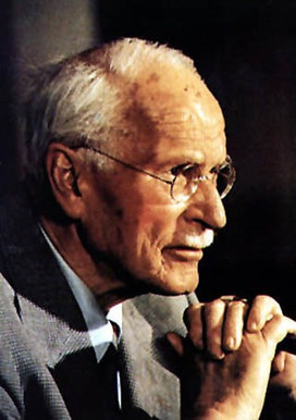 Carl Gustav Jung Explains His Groundbreaking Theories About ... | New Trends in Psychology | Scoop.it