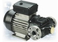 PIUSI AC Fuel Transfer Pump | Diesel Transfer Pump- ProFlow Dynamics.com | Industrial Equipment | Scoop.it