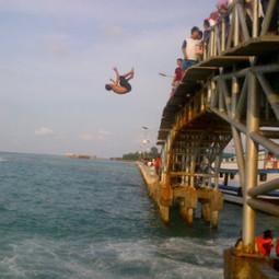 Travel ke pulau tidung   Paket Wisata liburan ke Pulau Tidung 081574709743   paket pulau tidung   Scoop.it