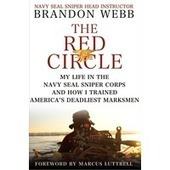 The Red Circle | American Sniper-independent reading | Scoop.it