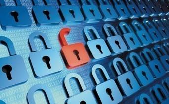 #Sécurité: Les #PME françaises et la #Cybersécurité par @Sekurigi   Information #Security #InfoSec #CyberSecurity #CyberSécurité #CyberDefence   Scoop.it
