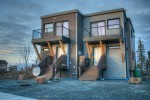 SMPLyMod Prefab Duplex Harnesses Energy-Efficient Design in ... | Container Architecture | Scoop.it