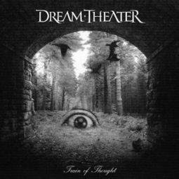 Song lyrics dream theater_Endless Sacrifice | bussiness | Scoop.it