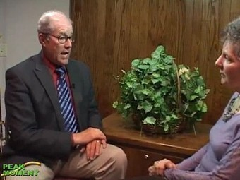 Fertile Soils Need Animal Agriculture: Joel Salatin on Integrated Farming | Vertical Farm - Food Factory | Scoop.it