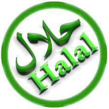 Halal Culinary Guide - Tourism New Zealand | The Rambling Epicure | Scoop.it