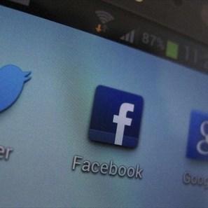 Γαλλική αστυνομία: Στραφείτε στα social media για αναζητήσεις ... | INTERNATIONAL | Scoop.it