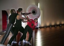 Nippon-Koku con la Compañía Nacional de Danza | Compañía Nacional de Danza NEWS | Scoop.it