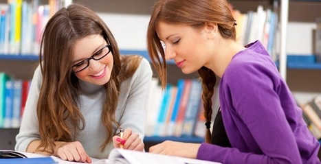 Get Professional Help of Assignment Notes from Experts   Assignment Services   Scoop.it