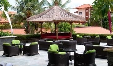 outdoor furniture | Outdoor Furniture In India | Scoop.it