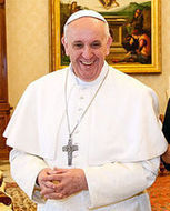New Evangelization | Marriage and Family (Catholic & Christian) | Scoop.it