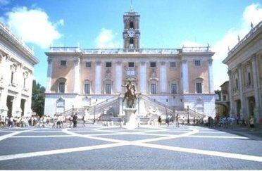 Bilancio, la giunta si divide sui tagli ecco tutte le riduzioni ai dipartimenti Più fondi solamente alle scuole - Il Messaggero | Fare Lazio | Scoop.it