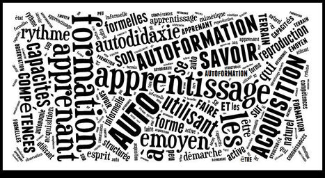 MOOC #ITyPA , semaine 3, programme de travail | E-pedagogie, apprentissages en numérique | Scoop.it