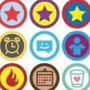 Innovation Inspiration : 2013, the year of gamification? | Added Value - Source | New Digital Media | Scoop.it