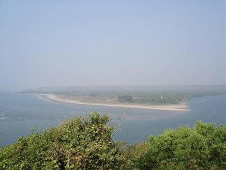 Dream Destination For A Teenager   Hotels in Anjuna, North Goa   Scoop.it