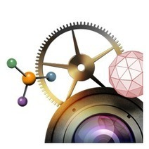 Big data and big planets - The Economist | Information Analytics | Scoop.it