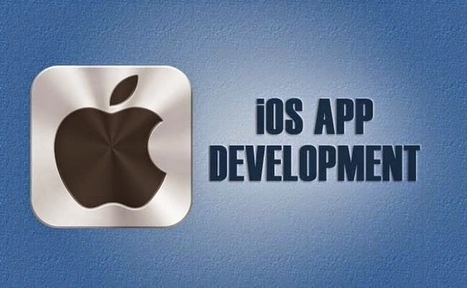 8 Best Websites to Learn iOS Development for Free | Mobile Technology | Scoop.it