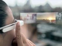 O guia de etiqueta para não assustar com o Google Glass - Info Online   Factory   Scoop.it