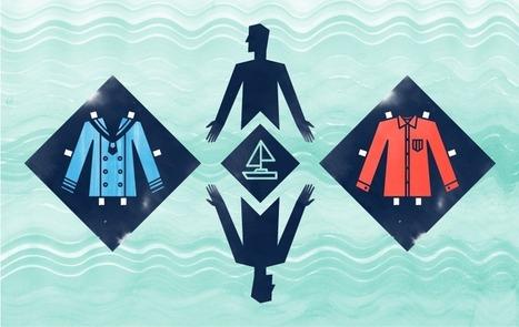 Avec SamBoat, la location de bateaux met le cap sur le collaboratif!     Annonces Nautiques   Scoop.it