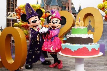 The Best Transfer Option CDG to Disneyland Paris | paris shuttle cdg airport to paris city disneyland | Scoop.it
