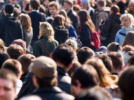 Avec la crise, 40% des Français contraints de reporter leurs frais ... - Tout Sur l'Assurance   Parondotie : l'actu   Scoop.it
