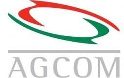 Blitz sul diritto d'autore. L'Agcom sforna il regolamento e informa il ... - articolo21 | diritto | Scoop.it