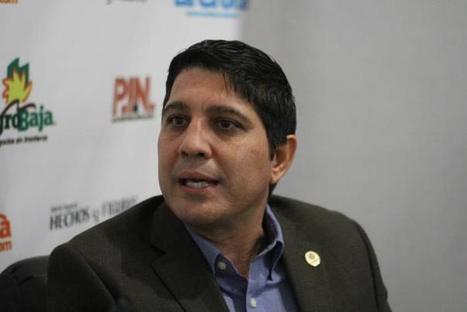 Capacitan a restauranteros para prevenir contaminación - LaCronica.com | Red Restauranteros - Noticias | Scoop.it