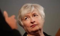 WINNERFOREX1 : ° Yellen : tassi invariati,ma la ripresa continua | Forex Trading | Scoop.it