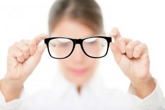 A quoi sert l'identité professionnelle, si vous n'avez pas d'employabilité ! I Marie-Pierre Fleury   Entretiens Professionnels   Scoop.it