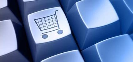 TPE/PME : une présence accrue sur Internet | Auto-entrepreunariat et web | Scoop.it
