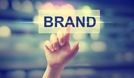 Si todavía le preocupa el digital branding, está anclado en el pasado - Marketing Directo | Marketing de Contenidos | Scoop.it