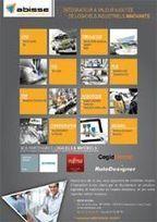 3DExperience : on The cloud ou On-Premise ? | cad-magazine | Digital engineering | Scoop.it