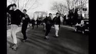 The Devil's Toy. L'art de skater, comprendre et ré-interpréter une sous-culture.   ARTE Creative   The Devil's Toy remix - Press   Scoop.it