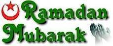 Ramadan Messages | Ramadan 2013 Date, Calendar, Timetable Schedule, Mubarak SMS | Ramadan Mubarak 2014 | Scoop.it