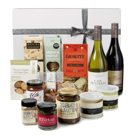 Gift Hampers YouTube Channel | Hampers in Melbourne | Scoop.it