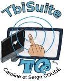 TbiSuite : Applications et logiciels libres et gratuits pour TBI / TNI pour l'école maternelle, élémentaire et primaire | Murs numériques et interactions (TBI et TNI) | Scoop.it
