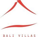 Bali Villas - Seminyak Bali Villas | Luxury Destinations | Scoop.it