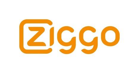 MegaDojo 17 februari   CoderDojo Nederland   Programmeren voor kinderen   Scoop.it