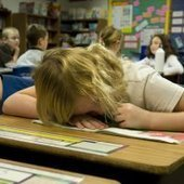 ADHD Doesn't Go Away, study finds | LD and ADHD in the news | Scoop.it