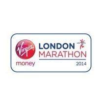 Le Marathon de Londres lance le Marathon Digital pour 2015 | Sport Digital | Scoop.it